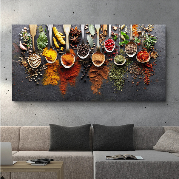 chinesestyleinkpainti, art, Home Decor, canvaspainting