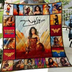 wonderwomanmask, Superhero, justiceleague, Gifts