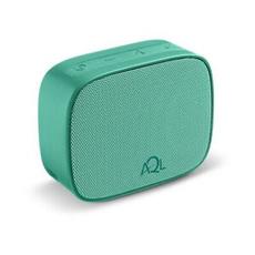 storeupload, Speakers, Bluetooth