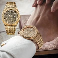 mecca, Luxury, watches for men, wristwatch
