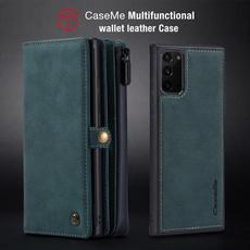 Mini, Galaxy S, coquesamsunga71, coqueiphone8plu