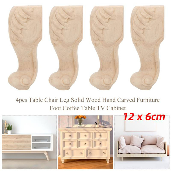 wardrobefoot, tvcabinetleg, furniturefeet, Closet