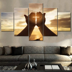 art, canvasart, Modern, Wall Art