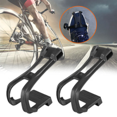toeclip, Bicycle, Sports & Outdoors, Hobbies