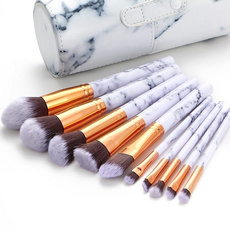 Kit, Makeup Tools, Eye Shadow, Beauty