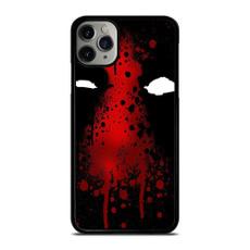 case, art, iphone 5, Deadpool