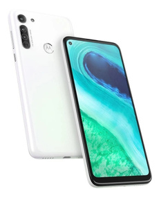 4GB, Motorola