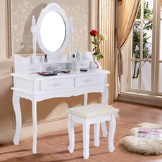 Bathroom, Set, folding, Beauty