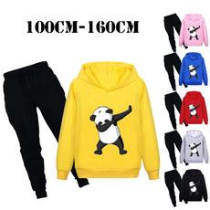 Funny, Fashion, kids clothes, Hoodies