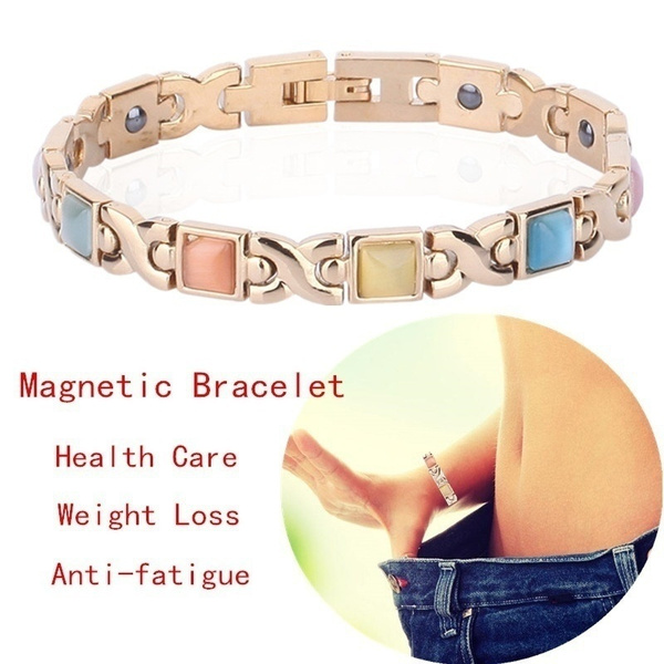 goldplated, Jewelry, Gifts, losefat