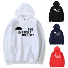 theumbrellaacademypullover, women pullover, theumbrellaacademy, Umbrella