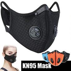 pm25mask, dustmask, Electric, breathingmask