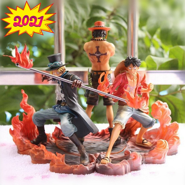 Collectibles, Toy, onepiecefiguresdoll, onepiece