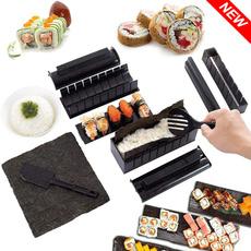 Kitchen & Dining, Sushi, portable, sushiroller