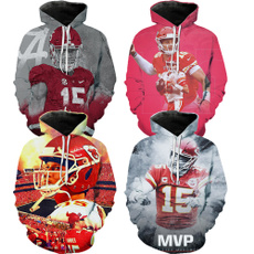 Funny, Fashion, Winter, Football