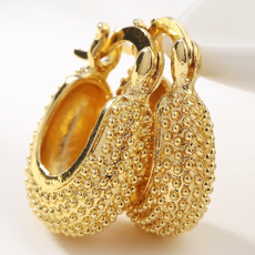 18k gold, Jewelry, Gifts, Bride