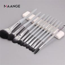 Makeup Tools, Eye Shadow, blushbrush, Beauty