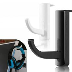 Headset, headphonehook, Earphone, Monitors