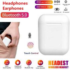 Ear Bud, Earphone, Samsung, Headphones