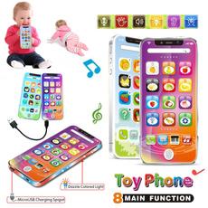 Toy, musicphone, usb, machinelearning