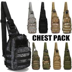 multifunctionbackpack, Shoulder Bags, Outdoor, Cycling
