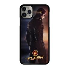 case, Flash, Samsung, Iphone 4