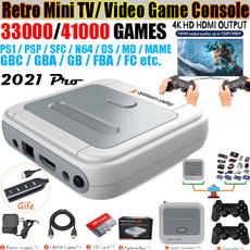 Box, Home & Kitchen, Video Games, Console