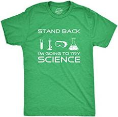 Funny, Funny T Shirt, Shirt, summerfashiontshirt