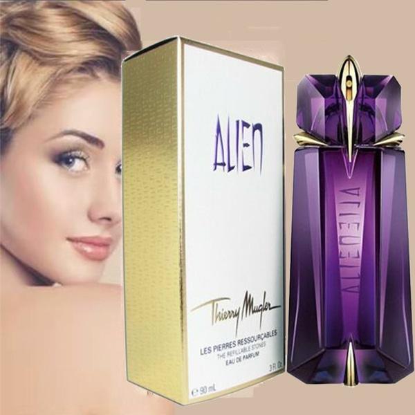 Gifts For Her, alien, frageanceperfume, alienperfume
