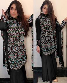 gowns, weddinggowndre, kurtiforwomen, Embroidery
