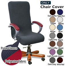 Home & Kitchen, chaircover, armchaircover, dustproofcover