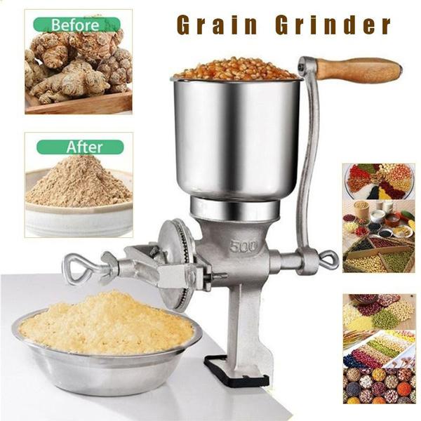 Coffee, grinder, kitchengrinder, grindermachine