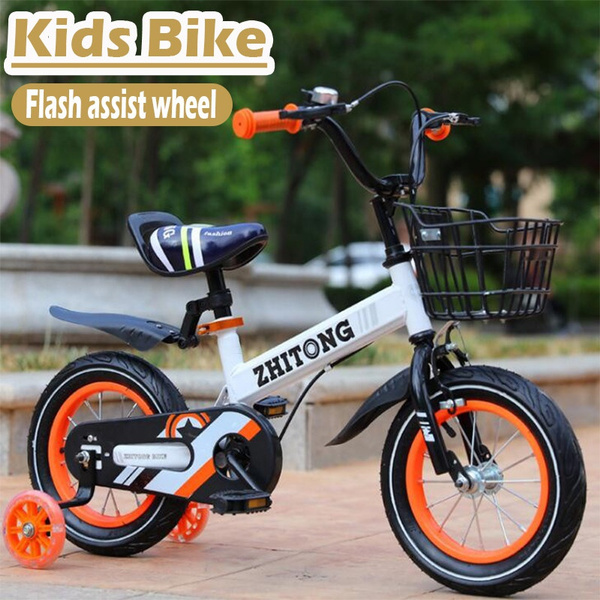 kidsbike, Toy, Bicycle, kidsbicycle