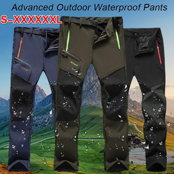 Outdoor, Hiking, pants, hikingpant