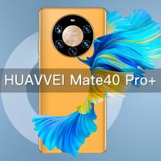 mate40, huaweismartphone, hauweimate40pro, cellularismartphoneiphone