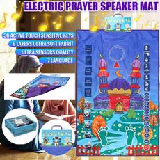 worshipblanket, Mats, speakermat, Blanket