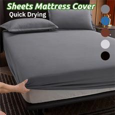 Sheets, bedsheetqueensize, Sheets & Pillowcases, bedsheetsforqueen