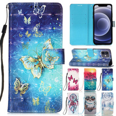 butterfly, Mini, Fashion, iphone11promaxcase