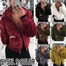 Moda masculina, pullover sweater, Winter Coat Women, Moda femenina
