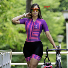 Summer, bikeclothing, Cycling, bicycleclothing