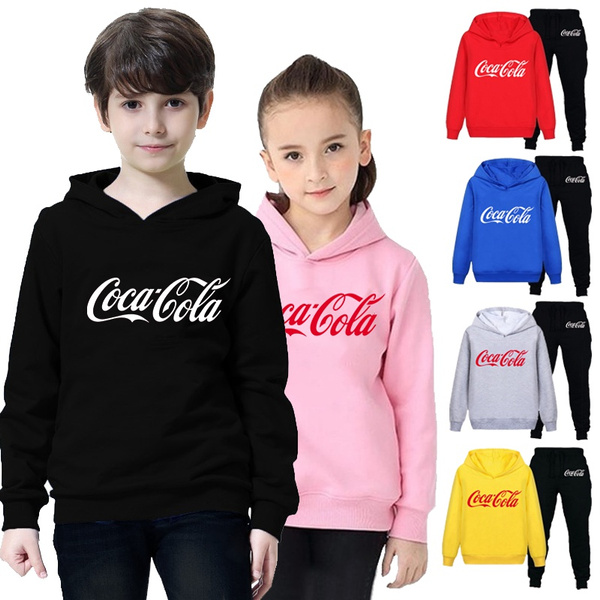 kids, Two-Piece Suits, kids clothes, Hoodies