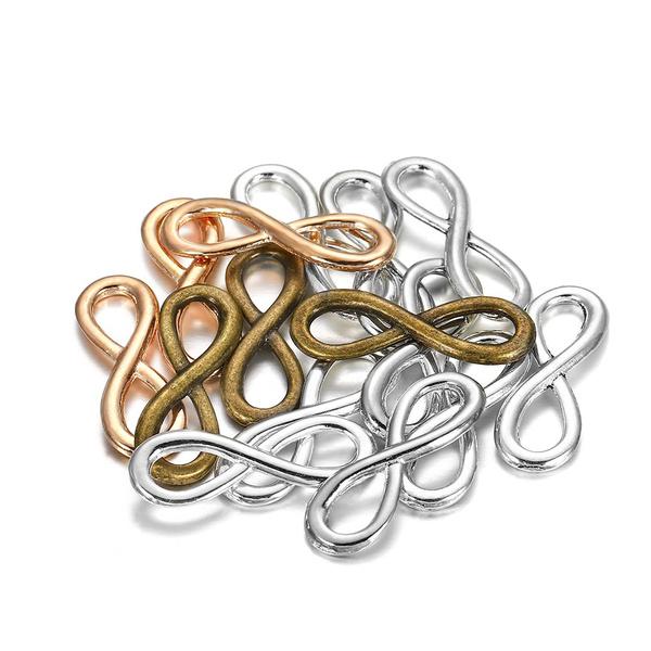 forjewelrymaking, diyjewelry, forjewelry, Jewelry