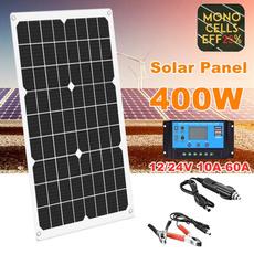solarcontroller, solarkit, usb, solarpanelbattery