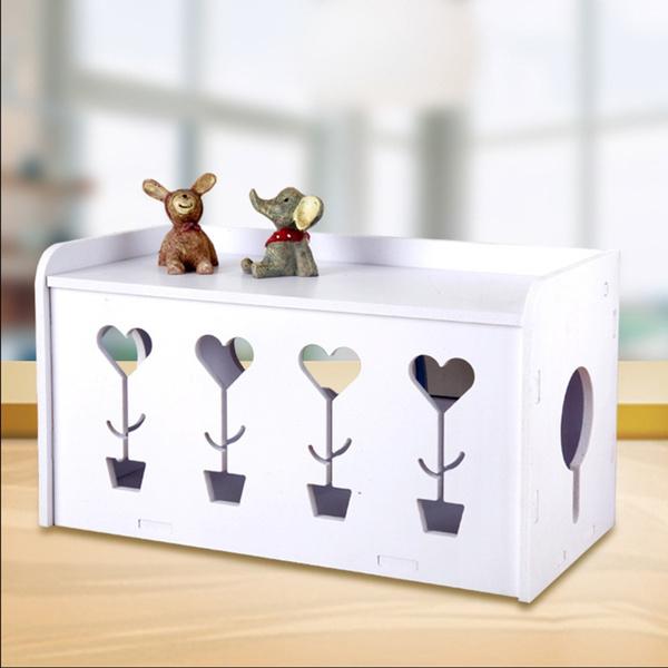 Box, powerorganizerbox, poweroutletbox, Storage