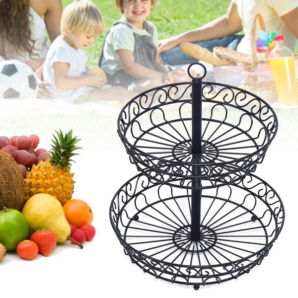 vegetablebasket, fruitdrainer, Kitchen & Dining, fruitbasket