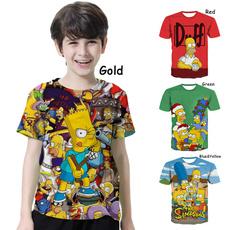 cute, Funny T Shirt, #fashion #tshirt, graphic tee