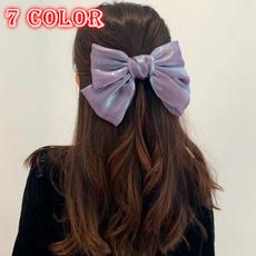 fashionbowhairpin, Fashion Jewelry, Fashion, Hair Clip
