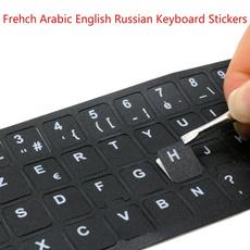 independent, Laptop, keyboardsticker, keyboardcover