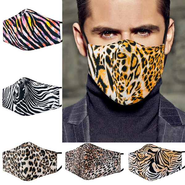 winter fashion, Fashion, mouthmask, Winter