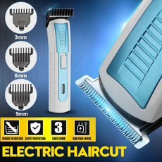 electrichairtrimmer, hair, haircutting, Electric